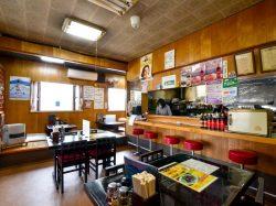 中国料理 北京 笛吹市 中華