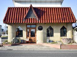 こくりや 南アルプス市 洋食・カフェ