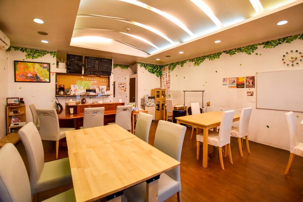 さかぱん姉妹 甲府 カフェ