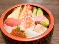 寿司割烹 桂