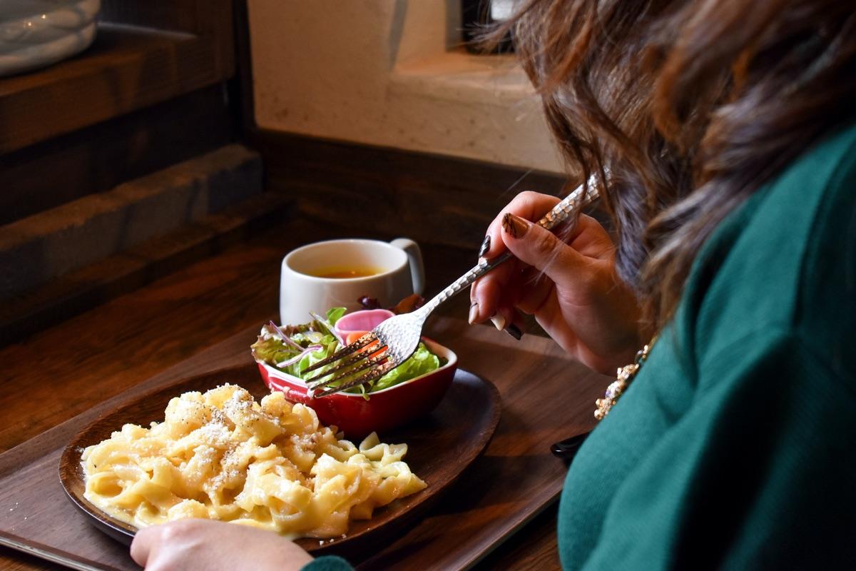 農cafeZENCHO 写真11