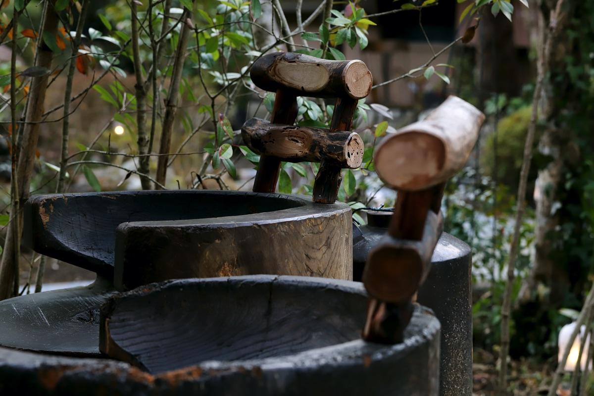 農cafeZENCHO 写真8