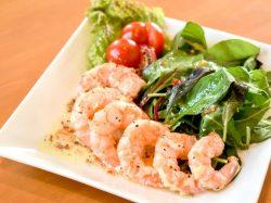 kitchen_tarooos 昭和 洋食5