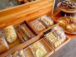 昭和町 焼き菓子とジャムのお店 Teeth5