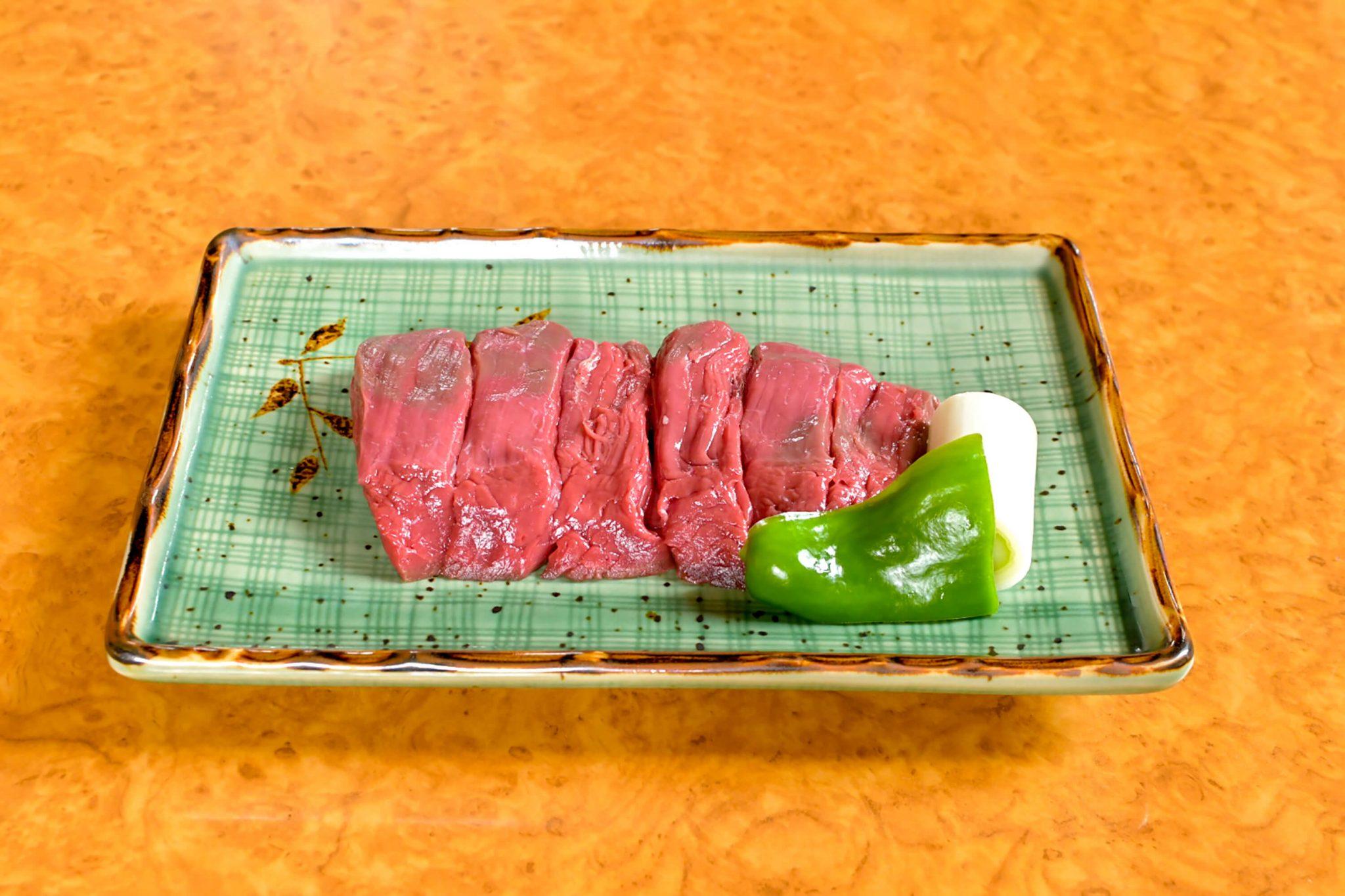 おすすめ料理の写真2