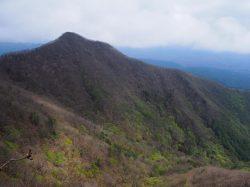韮崎の山に登ろう!茅ヶ岳登山ツアー(ガイド付き)
