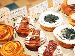 Bakery&Cafe ESOLA