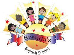 BRENDA'S SCHOOL