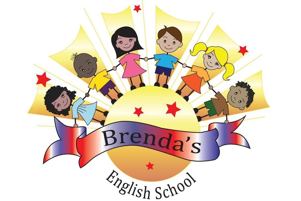 中央市 子供向け英会話 BRENDA'S SCHOOL1