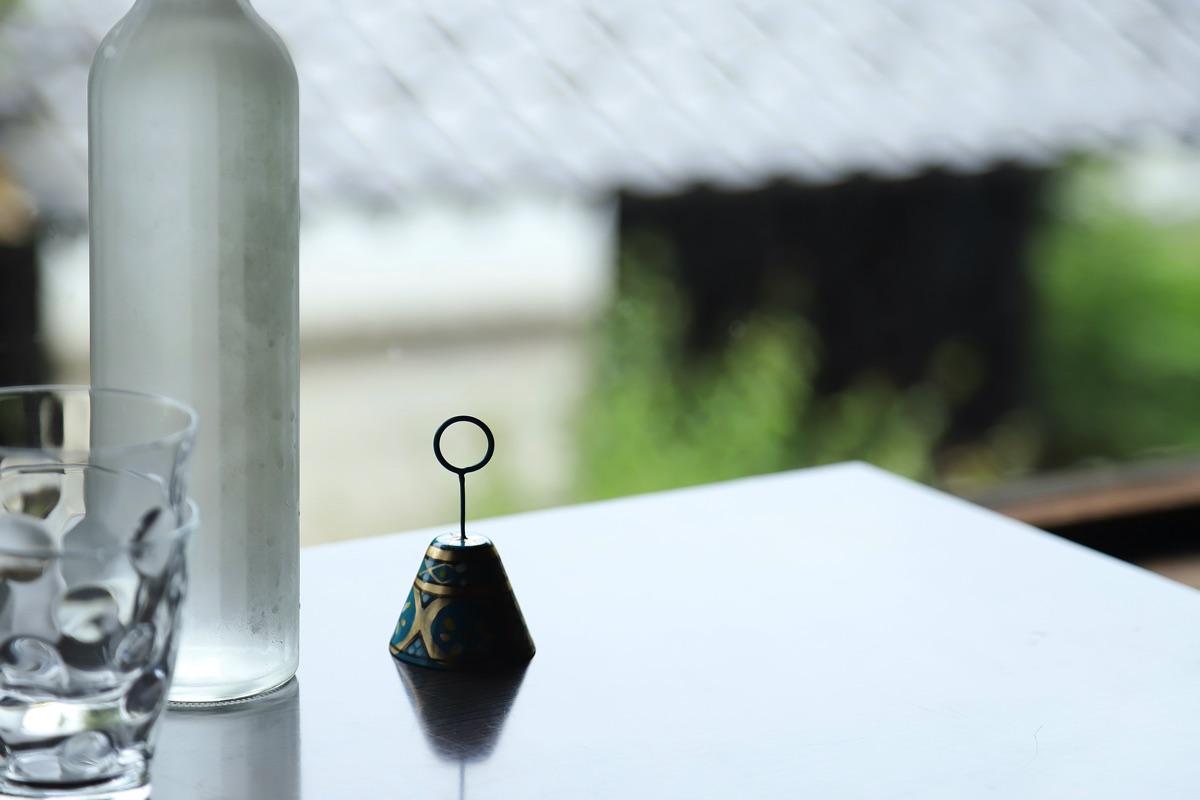 酒蔵櫂 写真19