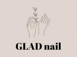 GLAD nail