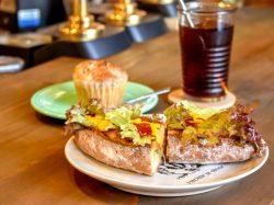 PORTLANDIA Cider Bar & Cafe