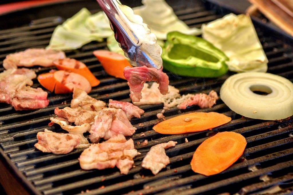 PICA BBQ TERRACE(ピカバーベキューテラス)