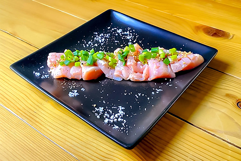 おすすめ料理の写真5
