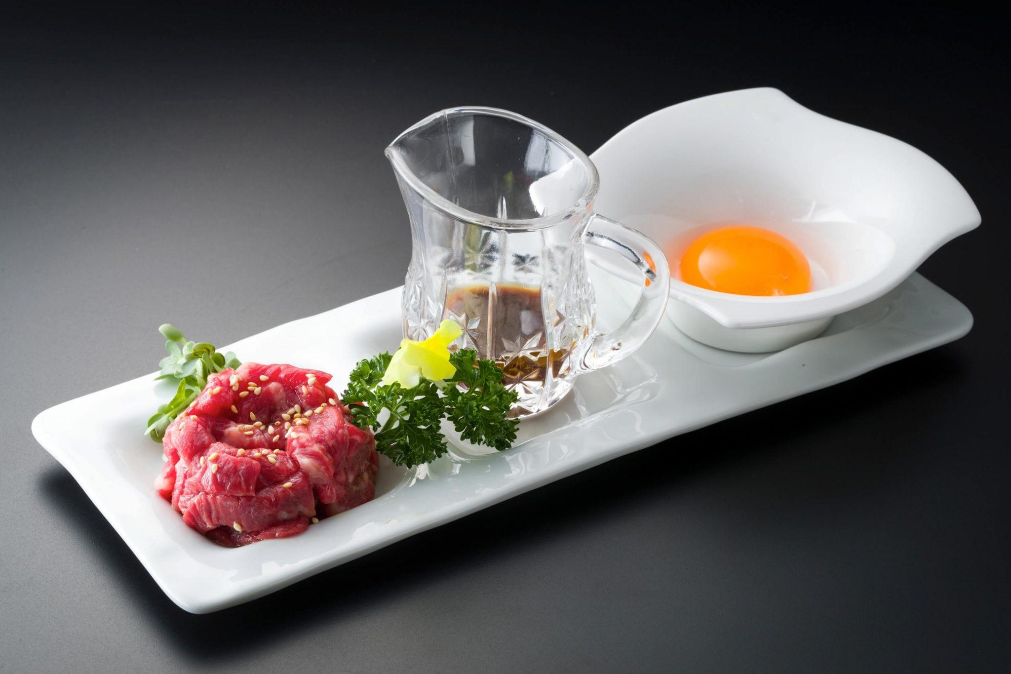 おすすめ料理の写真3