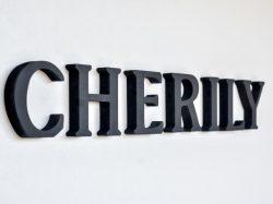 CHERILY 国母店