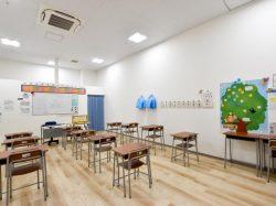 そろばん教室88くん ビバモール甲斐敷島教室