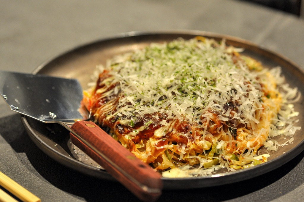 macaroni(マカロニ)