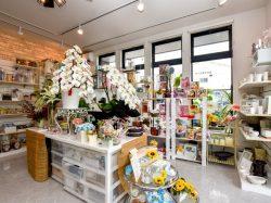 Flower Design MI- 花屋 昭和町2