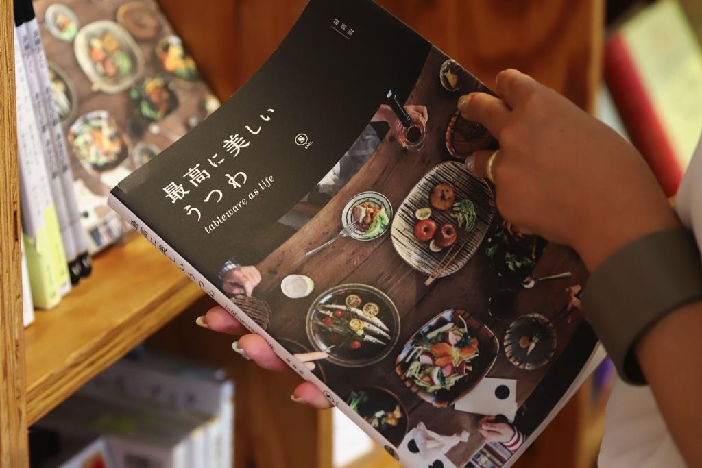 リゾナーレ八ヶ岳BOOKS&CAFE 写真2