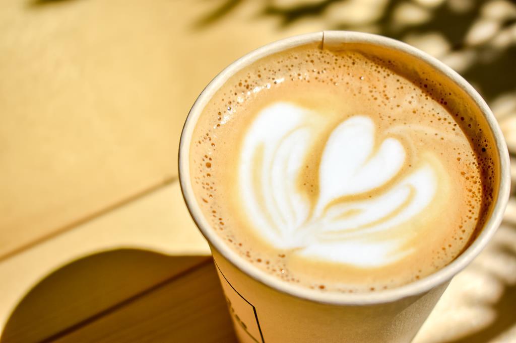pito aune coffee 南アルプス2